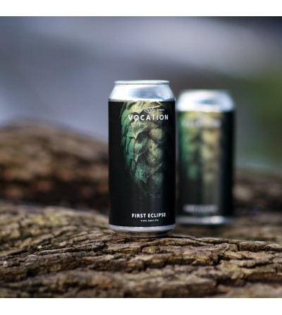 Vocation First Eclipse DDH IPA
