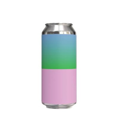 To Ol Stereo Mono Citra DDH...