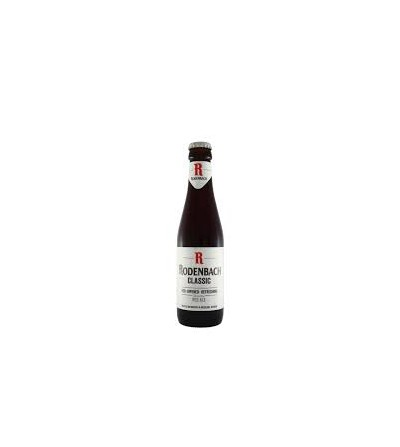 Rodenbach Classic Flanders...